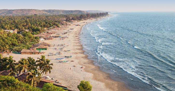 goa-arambol-beach-5fb3c53f823d4