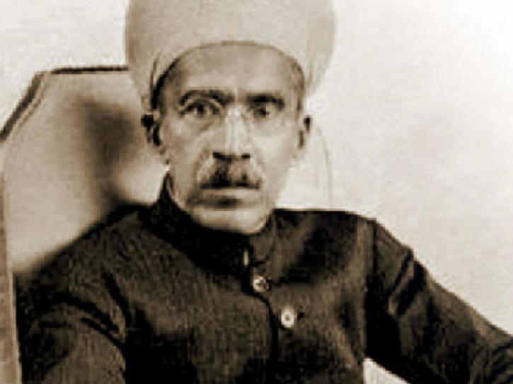 Hyderabad Nizam