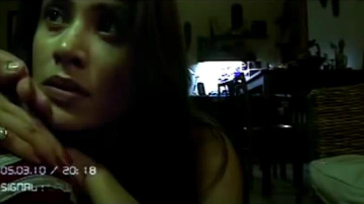 screengrab/Love Sex Aur Dhokha
