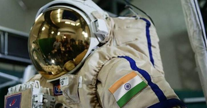 Indian Astronauts Part Of Ganganyaan Programme Set To Enter Last Phase Of Training In Russia