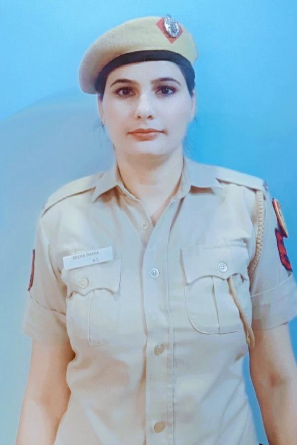 seema-dhaka-delhi-cop-missing-children-5fb608549a0c7