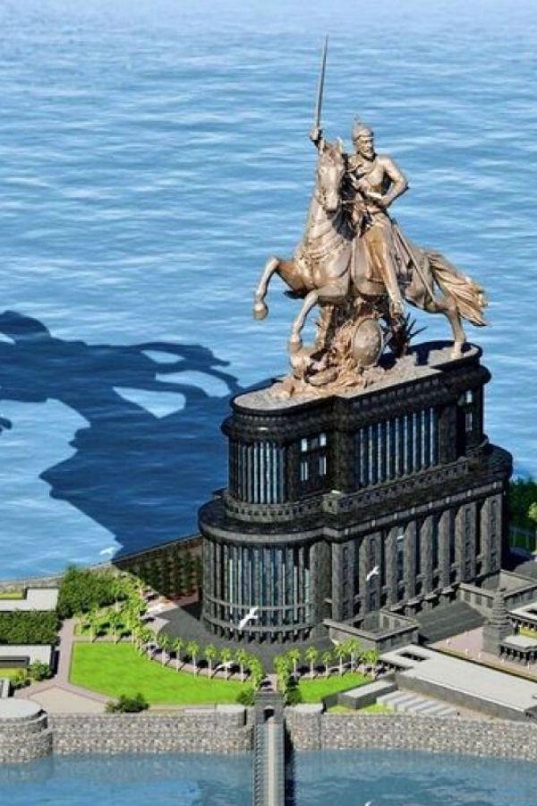 shivaji-memorial-1547716555-5fb4f191b32c0