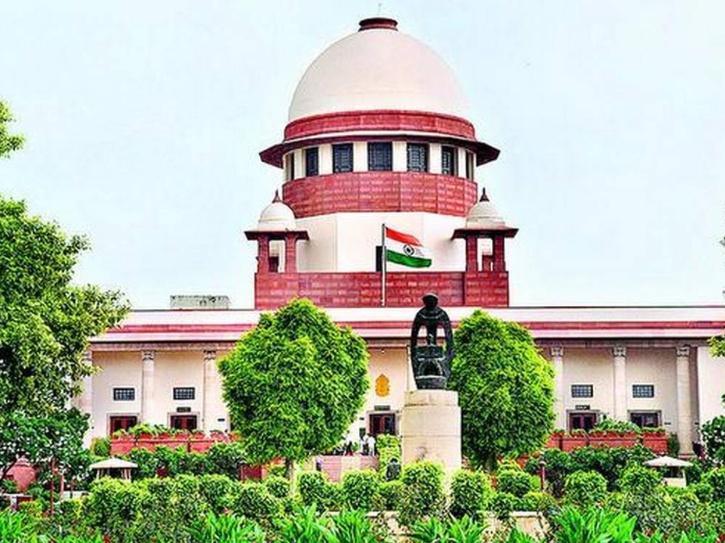 supreme-court-5fa28046ba3d6