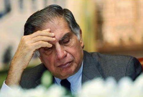 Ratan Tata's moving post on 26/11 anniversary