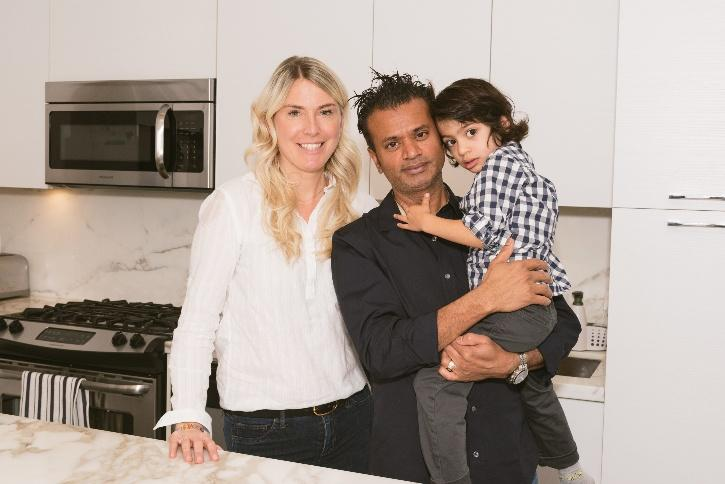 toronto-restaurants-kitchen-diaries-inside-chef-homes-sash-simpson-north-44-family-5fb668f6cec44