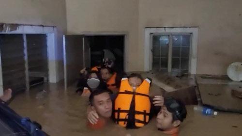 typhoon-vamco-5fae658b9ab98