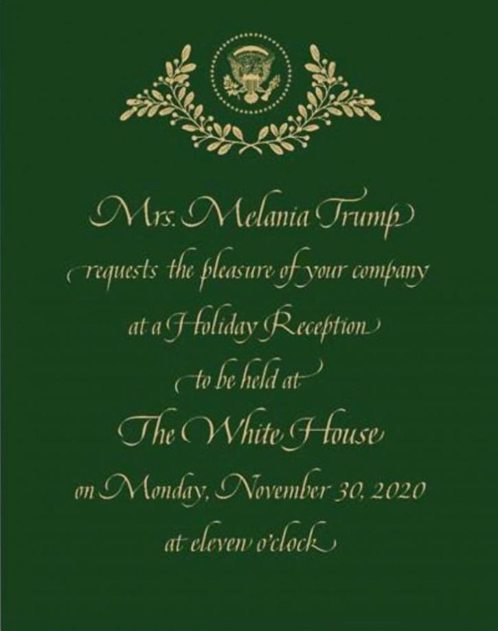 white-house-invite-ht-jt-201123-1606147987859-hpembed-11x14-992-5fbca4775dfe5