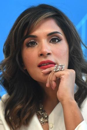 After 1 Crore Defamation Case By Richa Chadha, Payal Ghosh Withdraws Statement & Apologises