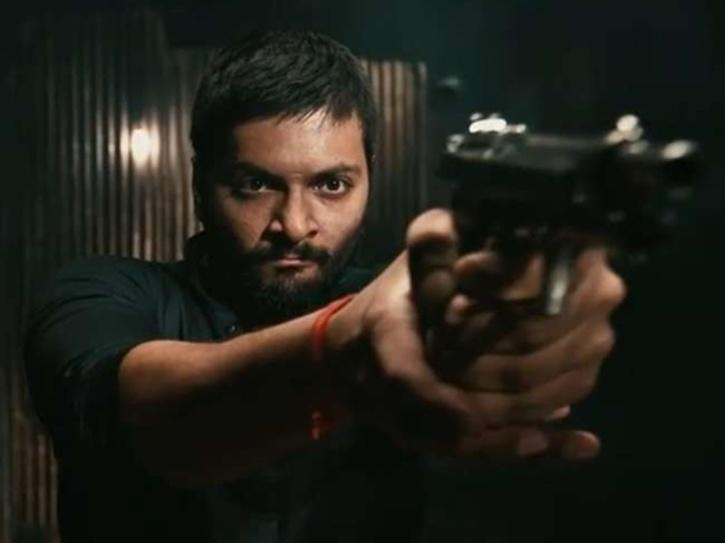 Ali Fazal as Guddu Bhaiyya / Amazon Prime Video