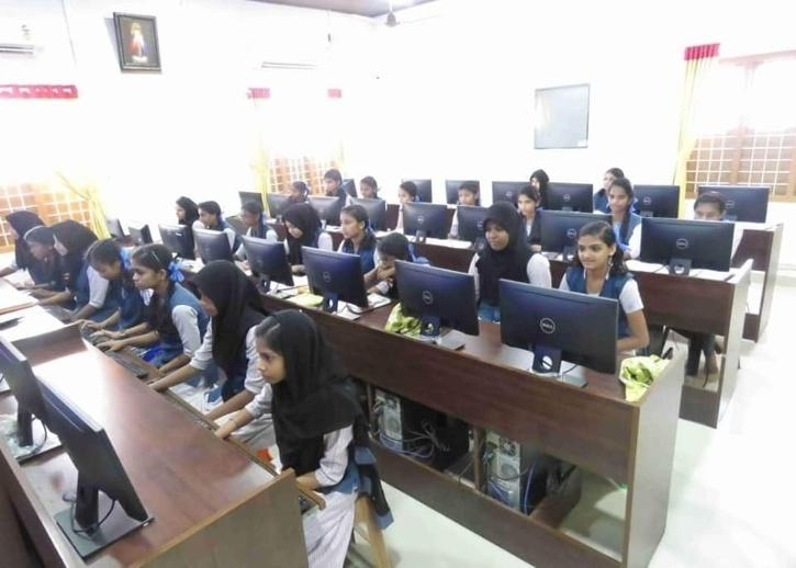 Kerala Public Schools