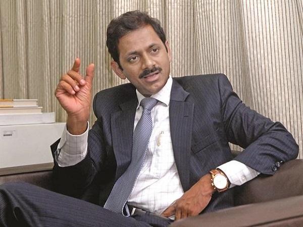 V.Vaidyanathan