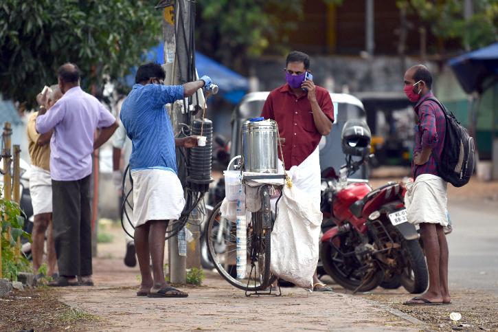 Kerala COVID-19, Kerala COVID-19 Update, Kerala Model, Kerala COVID-19 deaths, Kerala COVID-19 Hospitals