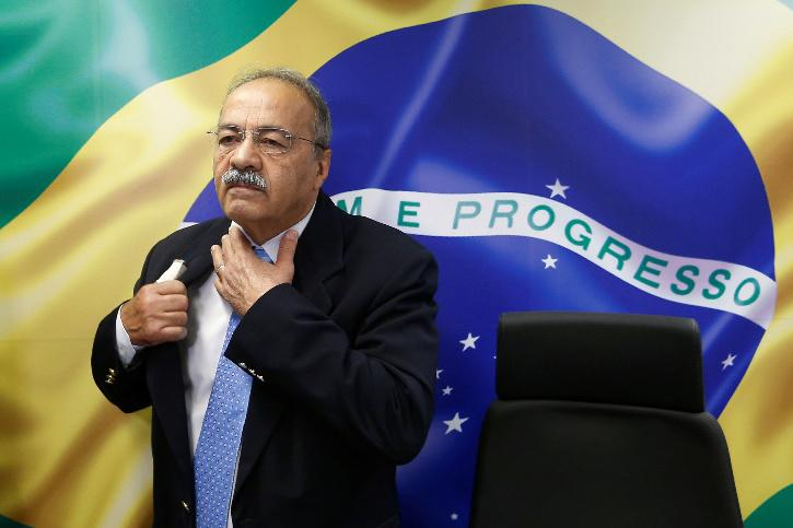 brazilian-senator-chico-rodrigues-caught-hiding-cash-in-buttocks-5f894f1f84f51