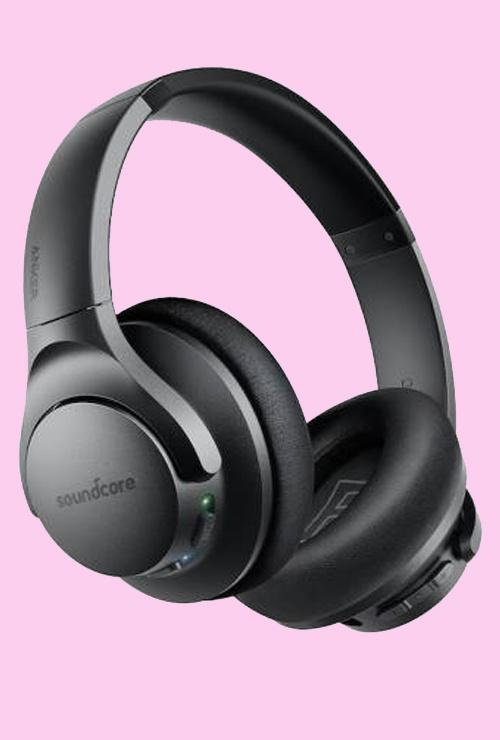Flipkart, sale, discount on headphones, BBD sale