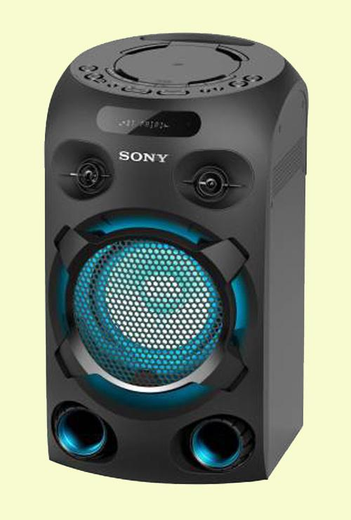 Flipkart, sale, discount, BBD sale, sony speakers