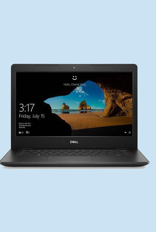 Sale, Dell laptop, BBD Sale, Flipkart