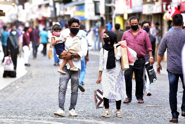 Kerala COVID-19, Kerala Lockdown, Kerala Section 144, Section 144 Kerala, Section 144 COVID-19