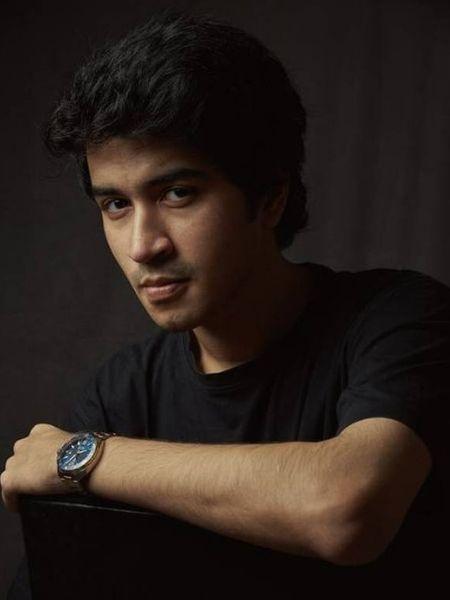 Bilal Siddiqi