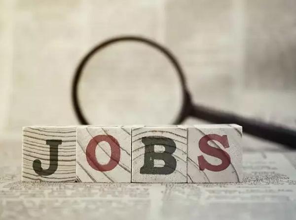 hiring growth