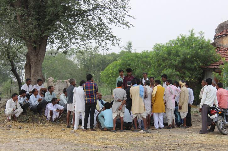 Khap Panchayat, Khap Panchayat Order, Khap Panchayat Muzaffarnagar, Khap Panchayat Jeans, Khap Panchayat Mobile, Khap Panchayat Illegal