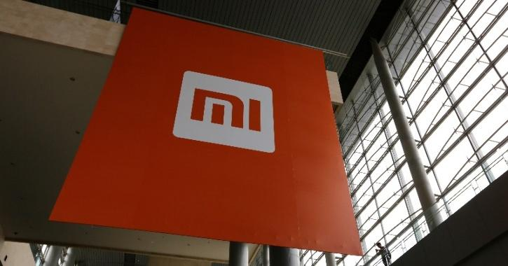 Philips Files Patent Infringement Case With Delhi High Court Against Xiaomi In India