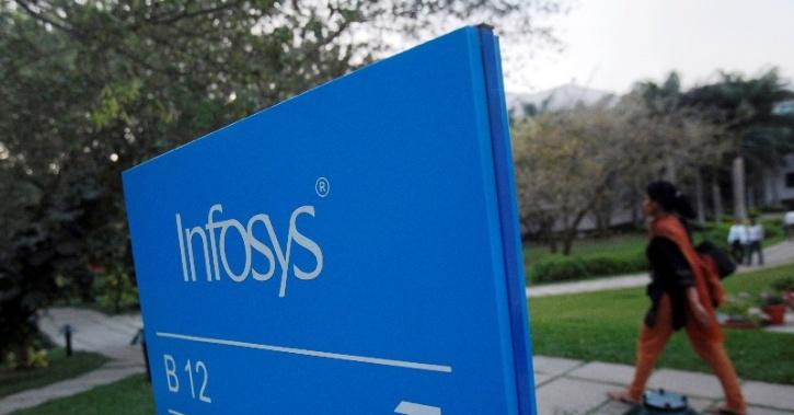 Infosys Becomes Carbon-Neutral, 30 Years Before Paris Agreement Deadline