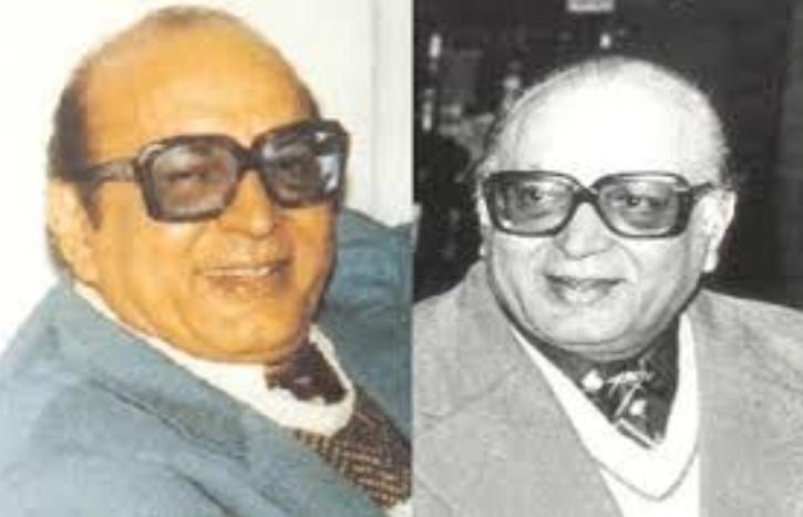 Satya Dev Narang
