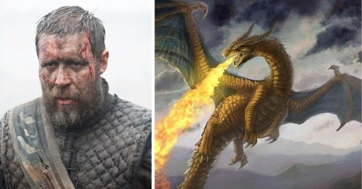 Dragons Are Coming! Game Of Thrones Prequel Now Has Found Its King & Here