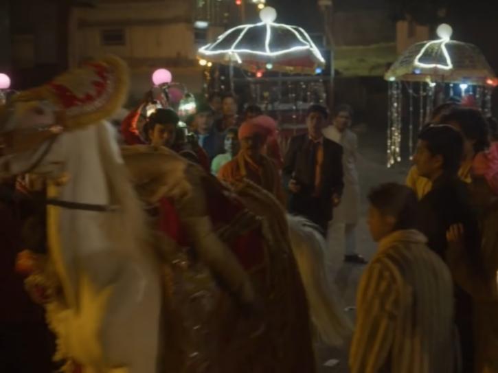 Mirzapur season 1 recap: Munna kills groom