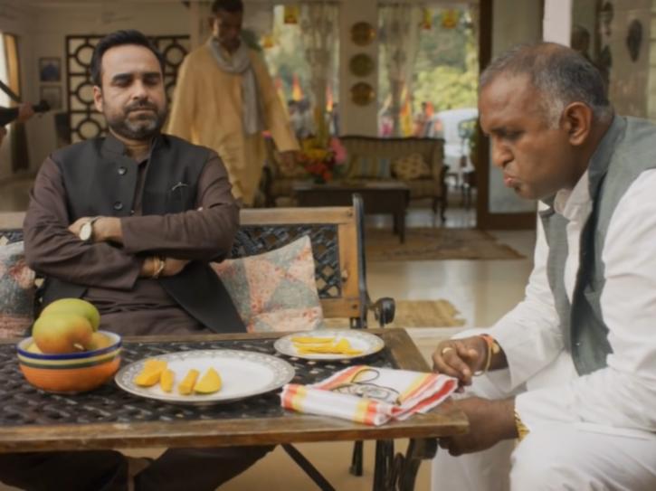 Mirzapur season 1 recap: Kaleen Bhaiya and JP Yadav