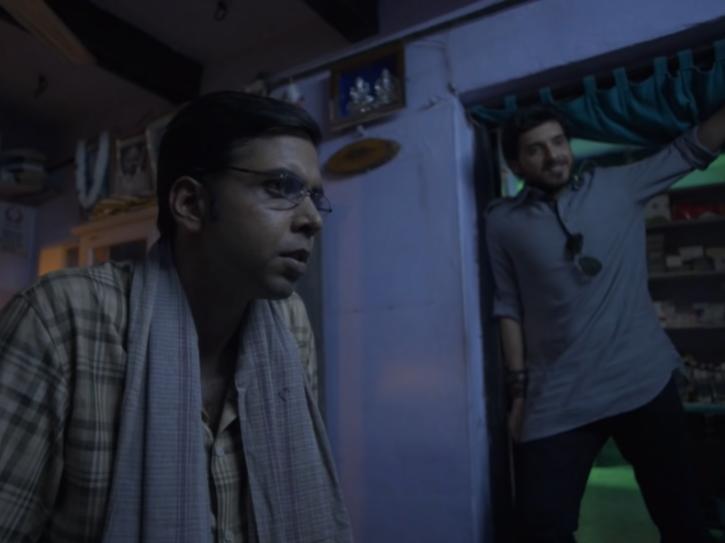 Mirzapur season 1 recap: Compounder