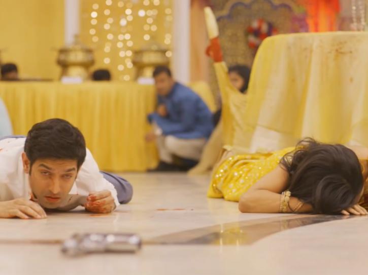 Mirzapur season 1 recap: Bablu and Sweety
