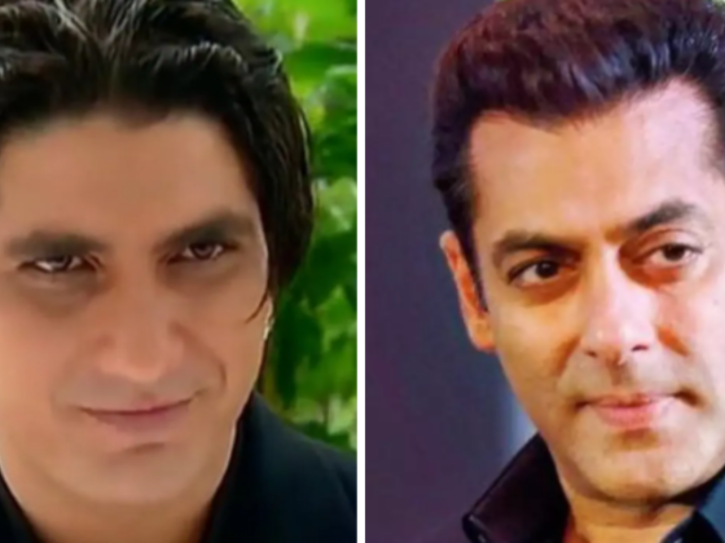 Salman Khan pays medical bills of Faraaz Khan