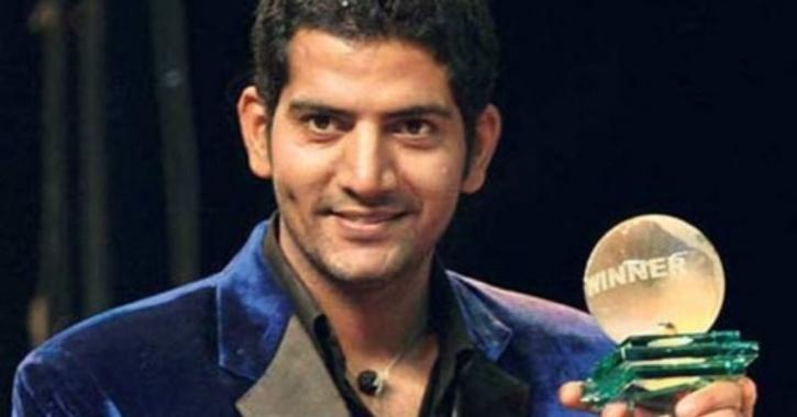 12. Bigg Boss Season 2 Winner - Ashutosh Kaushik