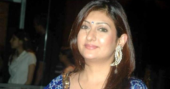 9. Bigg Boss Season 5 Winner - Juhi Parmar