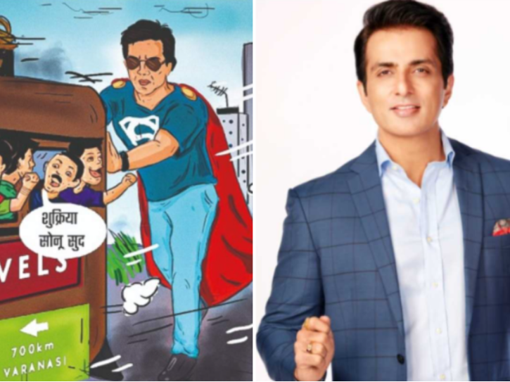 Will Sonu Sood biopic be ever made?