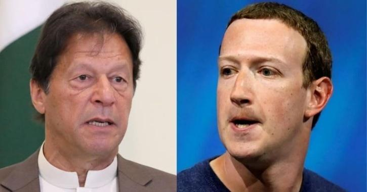 imran khan writes to facebook zuckerberg