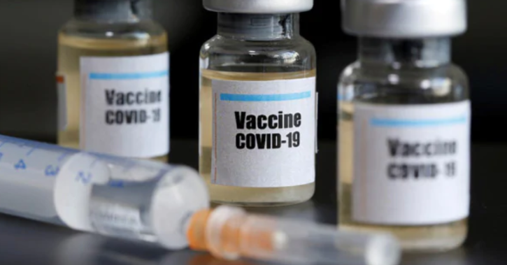 early-stage trials were successful for its own experimental vaccine, named EpiVacCorona.