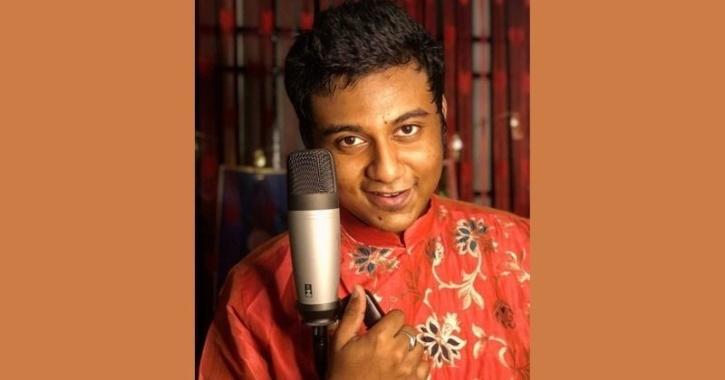 Aajeedh bigg boss season tamil 4
