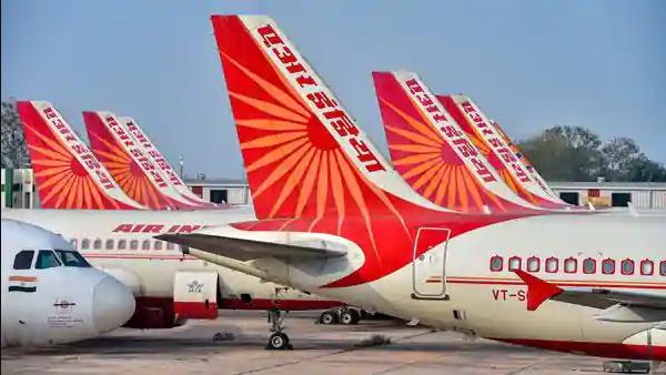 air india flight passenger claims terrorist on-board