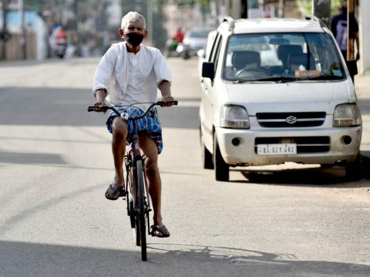 India Life Expectancy, India Life Expectancy  Highest, Kerala Life Expectancy, India Life Expectancy  Lowest