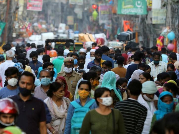 Delhi COVID-19, Delhi COVID-19 Record,  Delhi COVID-19 Update, Delhi Air Pollution, Delhi COVID-19 Festivals, Festival Season