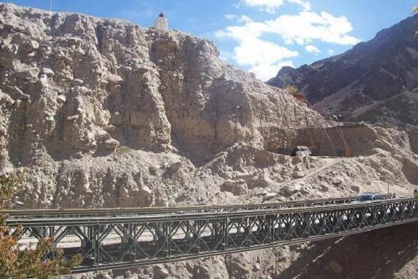 bridges in ladakh