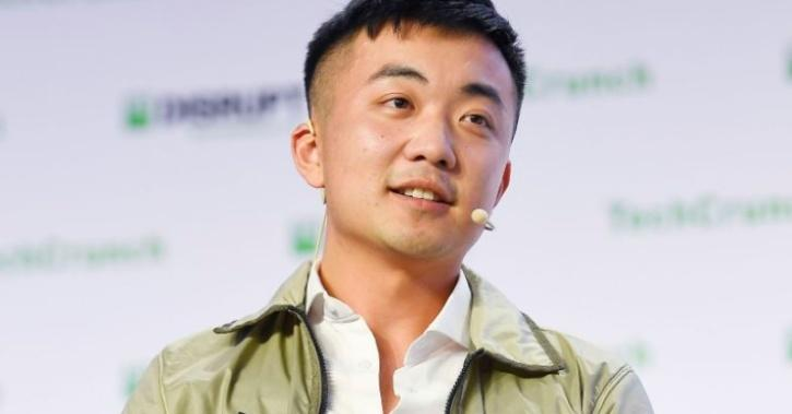 After OnePlus, Carl Pei Is Back In The Game With $7 Million Fresh Funds For His New Venture