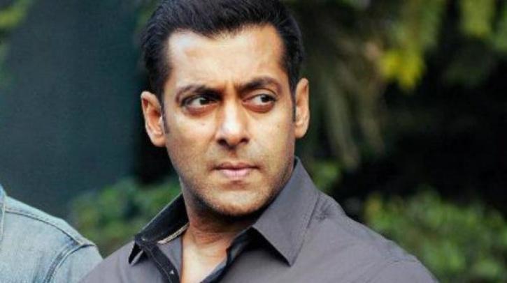 Salman Khan / Agencies
