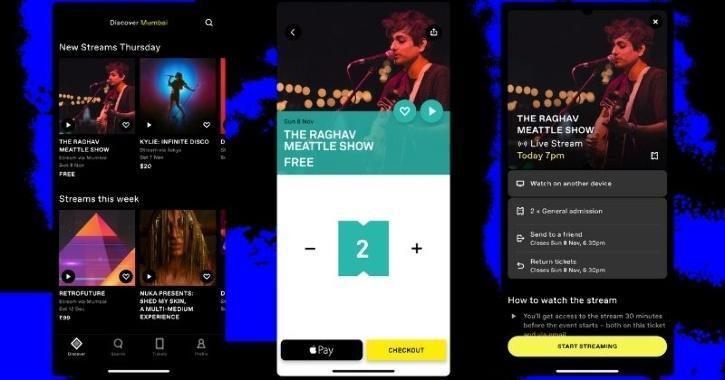 dice india app