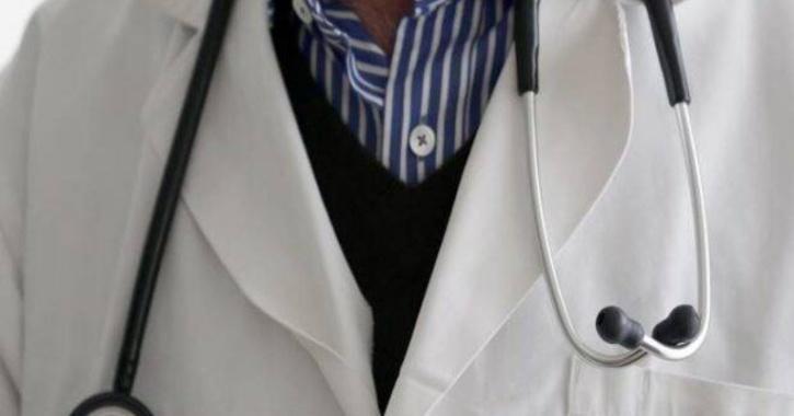 NEET doctor