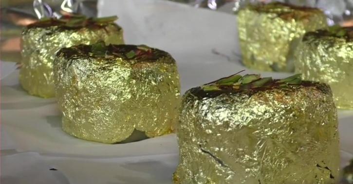 gold-ghari-5f9d5dabc71a1