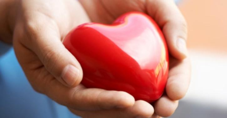 Indians heart health improves post lockdown