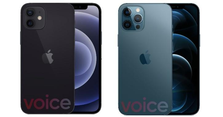 Apple iPhone 12 Leaked Before Launch, All Models And Prices Revealed